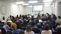 UNIRIO inicia cursos de Especialização e Mestrado em Segurança Alimentar e Nutricional