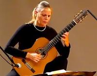 UNIRIO Musical encerra mês do violão com execução de obras latino-americanas