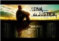 UNIRIO promove debate sobre condenações penais com base em testes de DNA