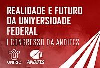UNIRIO promove reflexões sobre a universidade durante e pós-pandemia
