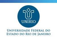UNIRIO prorroga suspensão de atividades administrativas presenciais