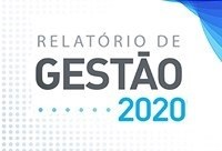 UNIRIO publica Relatório de Gestão referente ao ano de 2020