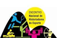UNIRIO sedia Encontro Nacional de Historiadores do Esporte