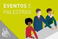 UNIRIO sedia evento Museus e Identidades na Amazônia