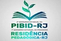 UNIRIO sediará o II Seminário Estadual do Pibid/RJ e I Seminário Estadual da PRP/RJ nesta quarta-feira (13)