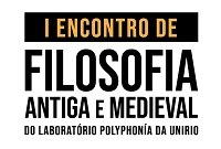 UNIRIO sediará primeiro Encontro de Filosofia Antiga e Medieval