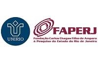 UNIRIO tem 19 projetos aprovados no Programa de Iniciação Científica da Faperj