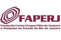 UNIRIO tem projetos aprovados em programas da Faperj