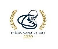 UNIRIO tem tese vencedora e menção honrosa na edição 2020 do Prêmio Capes de Tese