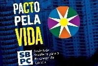 UNIRIO tem programação própria na Marcha Virtual pela Ciência no Brasil