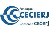 Vestibular Cederj recebe solicitações de isenção da taxa de inscrição e de ingresso no sistema de cotas