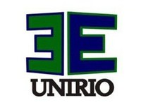VI Encontro de Engenharia no Entretenimento: dias 8 e 9 de maio