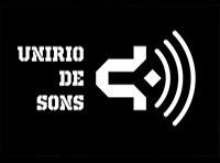Websérie 'UNIRIO de Sons' mostra produção musical do Instituto Villa-Lobos