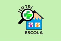 Workshop tem série de palestras sobre nutrição nas escolas