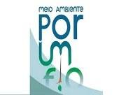 X Encontro de Iniciativas Ambientais recebe trabalhos até o dia 15 de setembro
