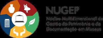 Logo NUGEP
