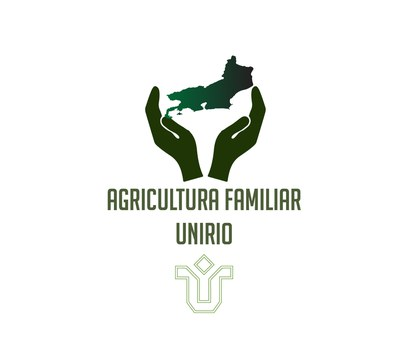 agricultura familiar _SEAD