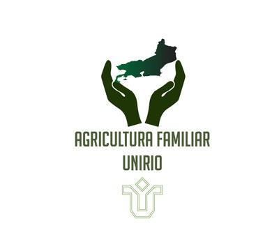 agricultura familiar _SEAD