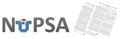 logo artigos NuPSA