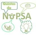 seminários do nupsa