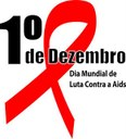 Dia mundial de luita contra aids