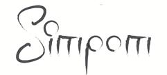 SIMPOM