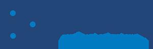 Logotipo do Programa de Pós Graduação em Saúde e Tecnologia no Espaço Hospitalar - Mestrado Profissional