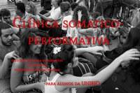 PRAE divulga o Projeto Práticas Artísticas e Somáticas de Acolhimento aos estudantes da UNIRIO