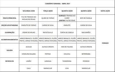 cardápio 17 a 20-04-17 (2)