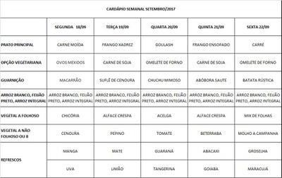 cardápio 18-09 a 22-09-17 mod.
