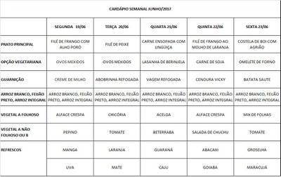 cardápio 19 a 23-06 (2)