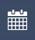 Icone de um calendário