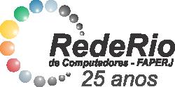 Imagem Rede Unirio