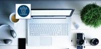 CPPD e PROGEPE Informam: Orientações para abertura e tramitação remota de processos