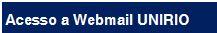 Acesso a Webmail UNIRIO