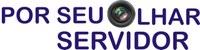 """Inscrições abertas para a 4ª Edição do concurso de fotografias """"Por seu olhar, servidor"""""""