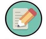 Inscrições para o curso de Redação Oficial e a Escrita na Esfera Administrativa da Universidade até 20 de agosto