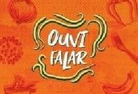 """Podcast """"Ouvi Falar"""" produzido pela UNIRIO em parceria com a MultiRio apresenta o tema Alimentação do Futuro"""