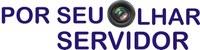"""PROGEPE comunica prorrogação das inscrições para o Concurso de Fotografia """"Por Seu Olhar, Servidor"""""""