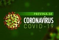 PROGEPE cria canal de comunicação sobre a COVID-19