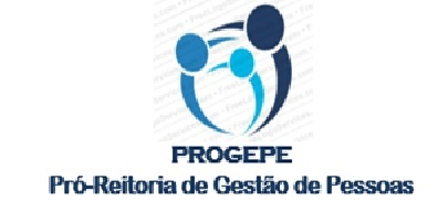 PROGEPE divulga Ordem de Serviço-Conjunta PROGEPE/PROAD para pagamento de GECC