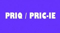 PROGEPE lança os novos editais do PRIQ e PRIC-IE