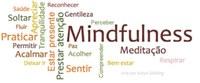 SAST promove atividade sobre Mindfulness nesta terça, dia 8
