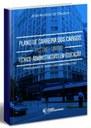 Servidor da UNIRIO lança livro sobre PCCTAE