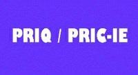 SFP informa sobre atendimento do PRIQ e PRIC-IE no mês de dezembro