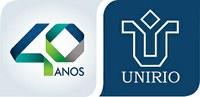 UNIRIO lança vídeo institucional em comemoração aos 40 anos
