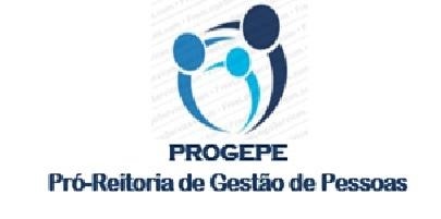 UNIRIO torna público Edital nº 016/2018  de Convocação para Aferição de Auto Declaração de PPP