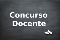 UNIRIO torna público Edital nº 44 para Concurso Público de Provas e Títulos para Professor