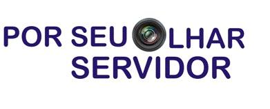 Votação online do concurso cultural de fotografia já está aberta