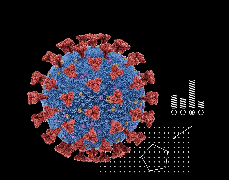 Normativa criada por motivo da pandemia de COVID-19